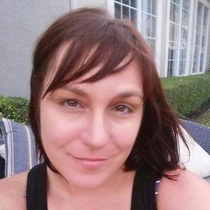 Heather Shoup